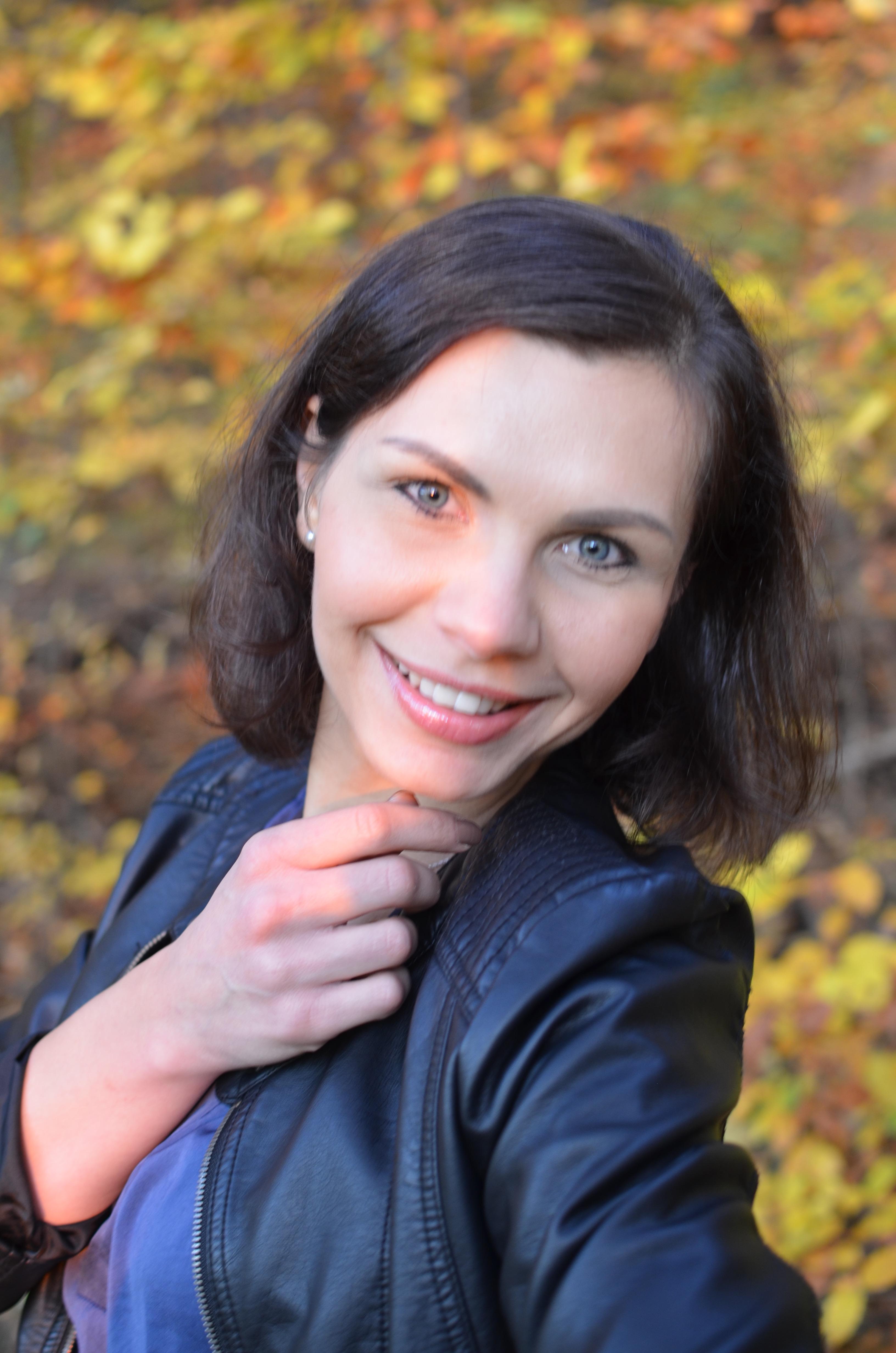 Olga Zimmer